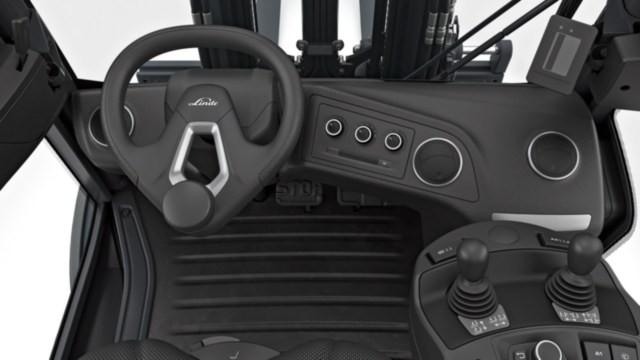 Дизельные и газовые погрузчики Linde H20-35 – серия 1202 - картинка ic_truck-h20_h35-1202-h30-load_control-steering_wheel-00002_16x9w640.jpg